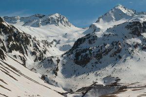 Profiter des Pyrénées avec un séjour au Bearn