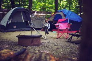 Vos vacances au camping La Source